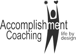 accomplishment-coaching-logo