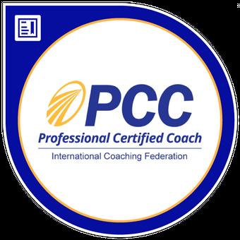 PCC_WEB